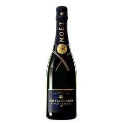 Champagne Moet Chandon Nectar Imperial 750ml