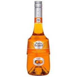 Licor Marie Brizard Orange 700ml s/est