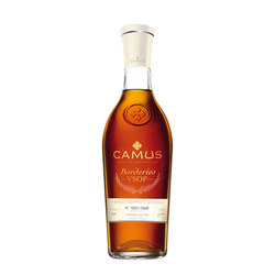 Cognac Camus VSOP Borderies 700ml