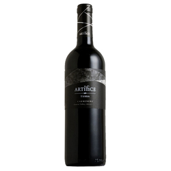 ARTIFICE TERRA CARMENERE 750ML VINHO - CHILE Uni.