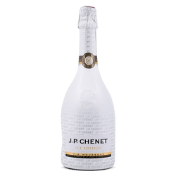 Espumante J.P. Chenet Ice Edition 750ml Blanco s/est Ice Edition Blanco, 750ml