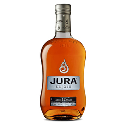 Whisky Jura 700ml