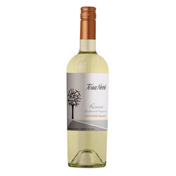 Vinho Terranoble Reserva 750ml