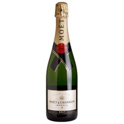 Champagne Moet Chandon Brut Imperial 750ml
