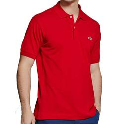 Camisa Polo Lacoste L1212 B2P