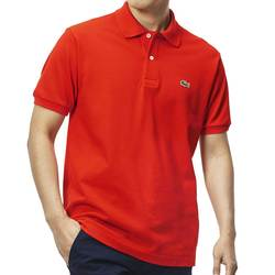 Camisa Polo Lacoste L1212-CAD 8