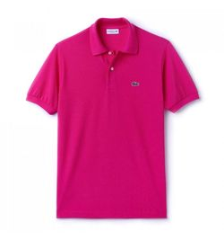 Camisa Polo Lacoste L1212-LEE 2