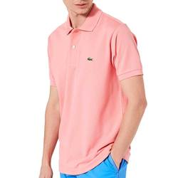 Camisa Polo Lacoste L1212-M27 2