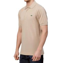Camisa Polo Lacoste L1212-WU7 3