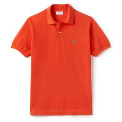 Camisa Polo Lacoste L1212-Z6T 3