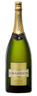 Espumante Chandon Extra Brut 750ml Extra Brut 750ml