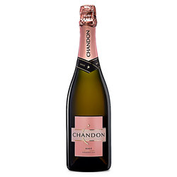 Espumante Chandon Brut Ros' 750ml Brut Ros', 750ml