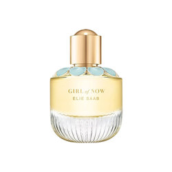 ELIE SAAB GIRL OF NOW EDP 50ML Uni.