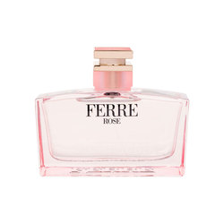 FERRE ROSE EDT 100ML Uni.