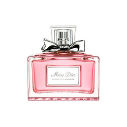 MISS DIOR EDP 100ML Uni.