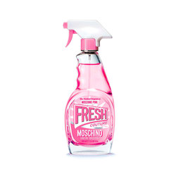 Perfume Moschino Pink Fresh Kit EDT 100ml