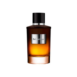 Perfume Pedro del Hierro Intense Man EDT 100ml