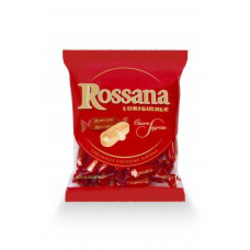 ROSSANA CANDY BAG 175 GR
