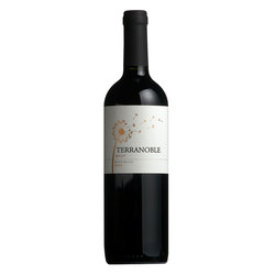 Vinho Terranoble Varietal 750ml