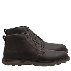 BOTA CAT MALE TREY TAM. 9½ Uni.