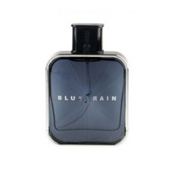 BLUE RAIN EDT100ML SP Uni.