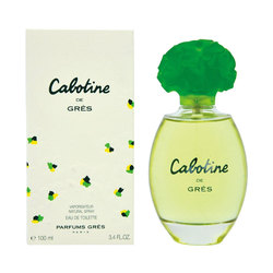 Perfume Cabotine EDT VP 100ml