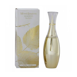 Perfume Mixed Emotions EDP 100ml Fem