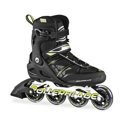 Roller Rollerblade Astro ST82 075094001A1