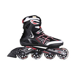 Roller Rollerblade Sirio comp. 07361000741