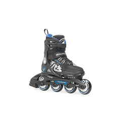 Rollerblade <b>Spitfire flash 07332100774</b>