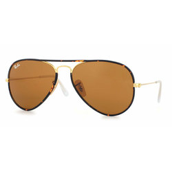 RAY BAN RB3025-J-M